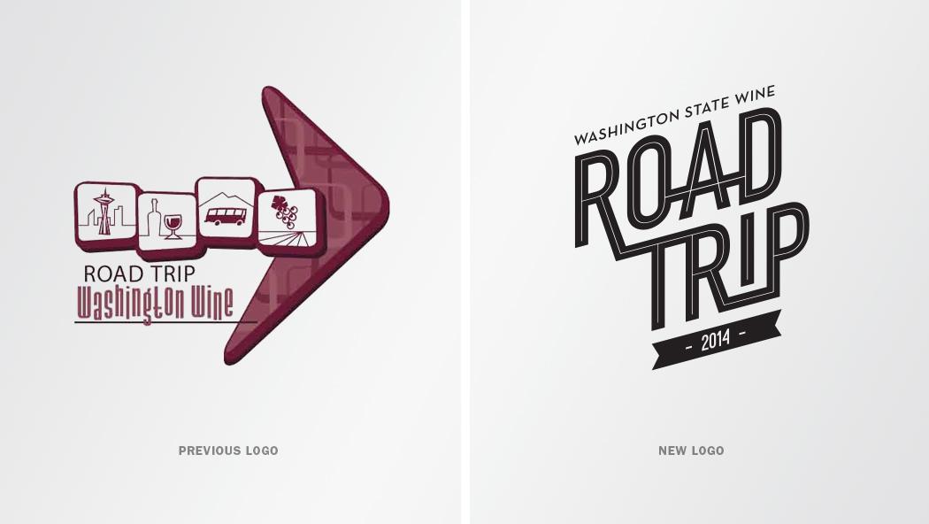 washington state wine | 2014 road trip